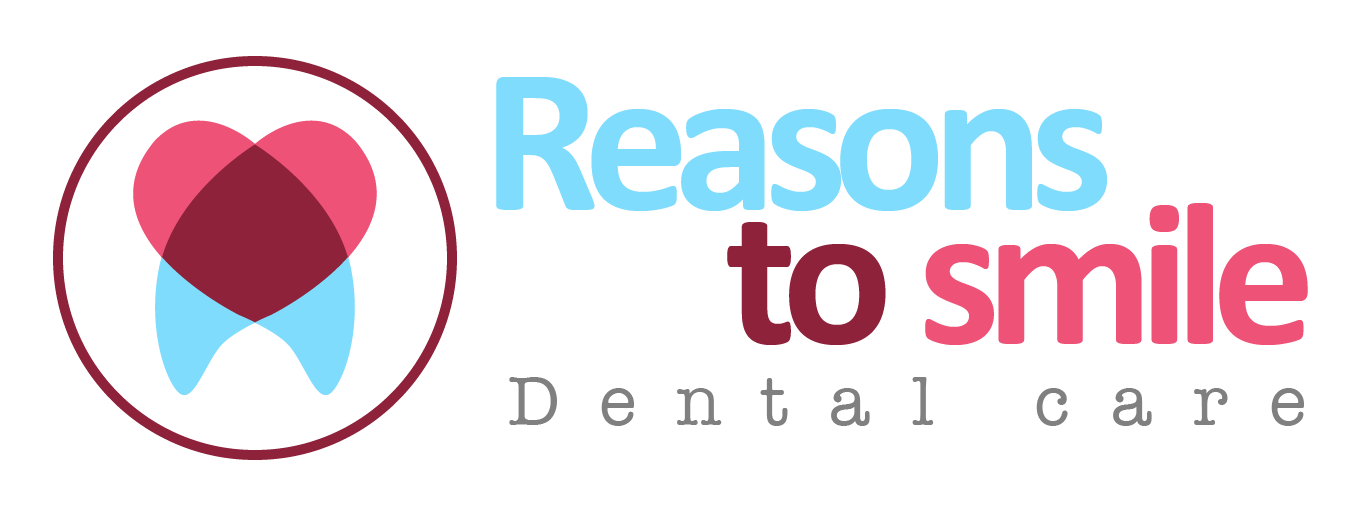 Reasons to Smile Dental Care